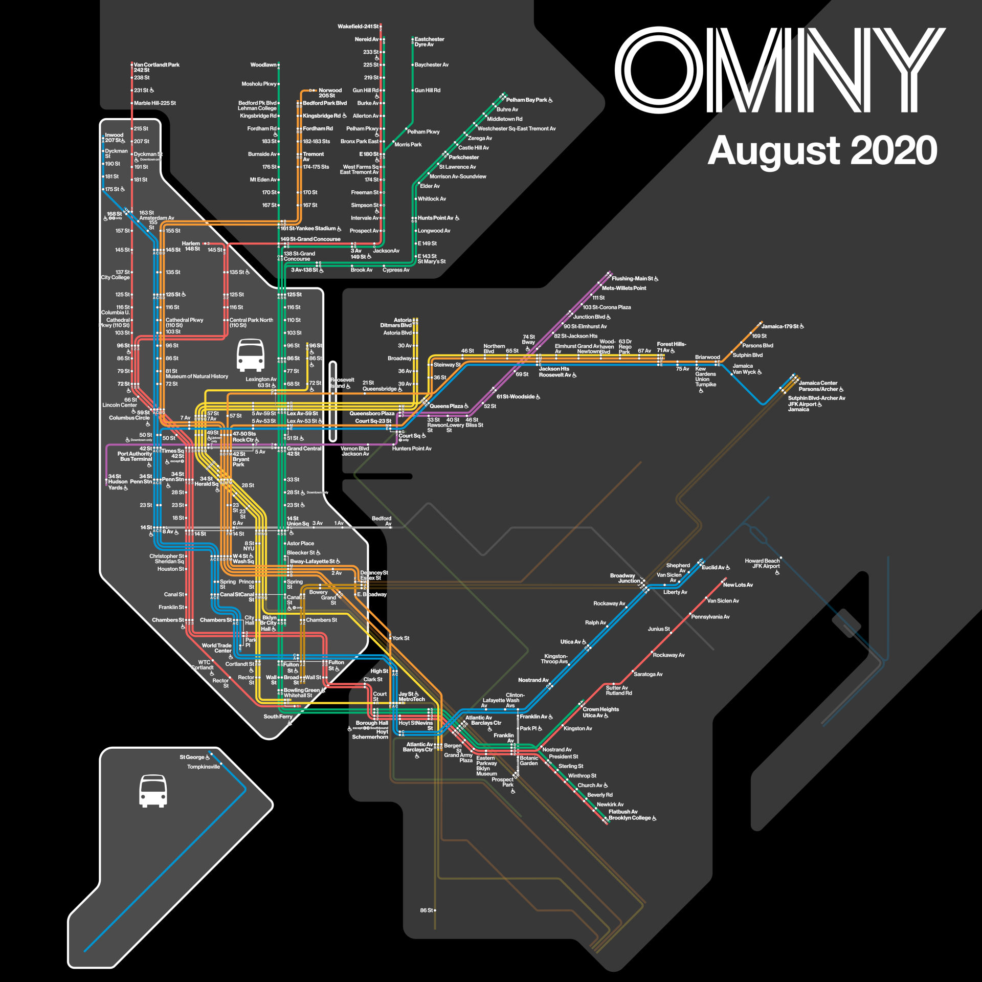 august-omny-detailed-map.png